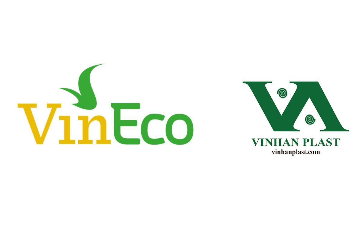 Công ty Vin Eco đơn vị đối tác của Vinh An