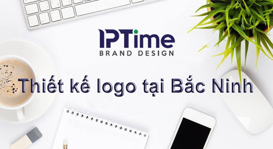 Đối tác IPTIME thiết kế nhận diện thương hiệu uy tín