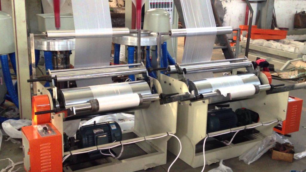 Bạn có biết về quy trình sản xuất túi zipper chất lượng như thế nào?